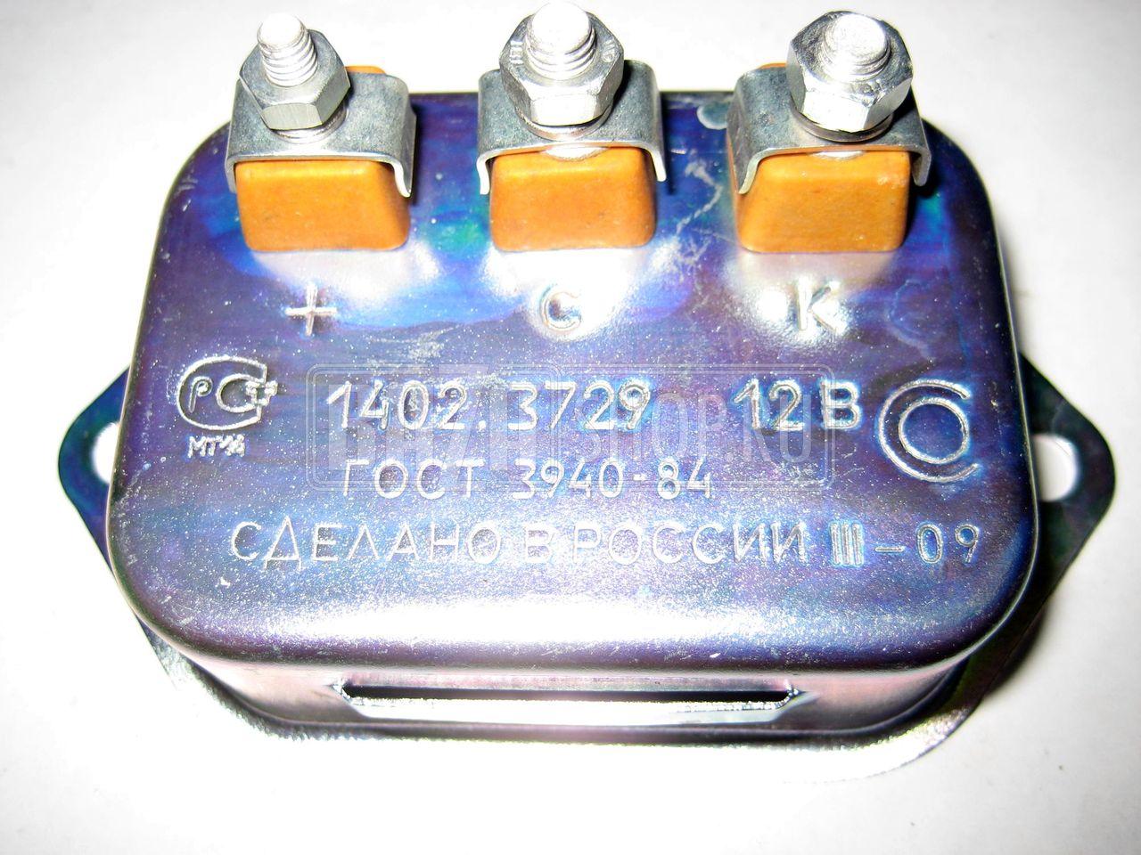 (москвич-412, иж, заз, газ-52) / б115в-300 в новом уренгое